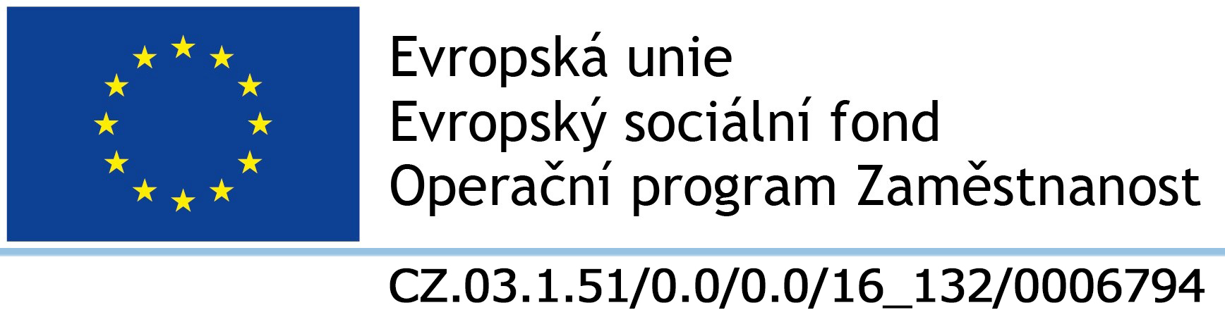 Dětská skupina Meteorka Brno